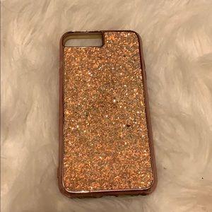 Accessories - iPhone 8 Plus case